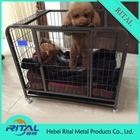 hot products dog kennel sale UK