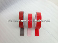 Factory direct sales-- Adhesive acrylic foam tape