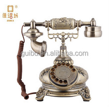 antique bedroom sets telephone resin for best price
