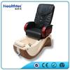 spa professional equipment pedicure chair