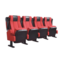 Commercial cinema seats theater chair