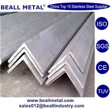 stainless steel perforated angle iron sus 304 manufacturer