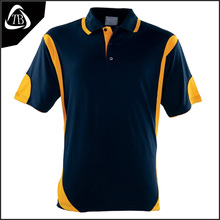 Dry fit polo t shirt,High quality polo shirt,Sport polo