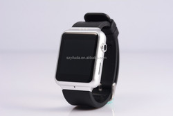 Factory Cheapest 3G Android Smart Watch Phone,Phone watch Android 4.2 1G Ram 32G Rom 4G Camera Dual core Hand Watch