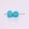 best price with good quality ear pads /polyurethane slow rebound memory foam ear pads