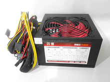 16 years exprience factory 450W desktop computer power supply