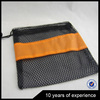 Latest Arrival Top Quality golf mesh bag from China manufacturer