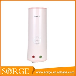 OEM Home Use Personalized Egg Machine As Seen On Tv 2015