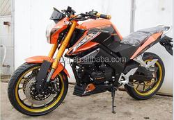 CHEAP CHINA MOTORCYCLE