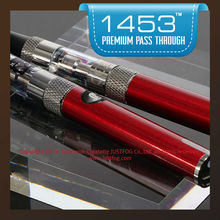 2015 Best ecig cloudtank m3 Wholesale Refillable E Cigarette 1453 Clearomizer made in China