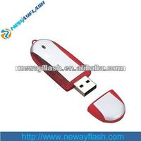 for ipad 3 card reader memory stick card xd card