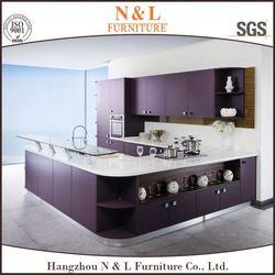 liquor cabinet modern,muebles modernos,small kitchen designs (N&L furniture)