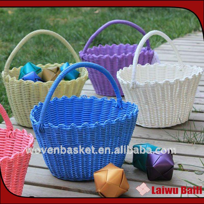 100 handmade woven cheap wholesale easter baskets buy - Custom made easter baskets ...