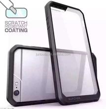 "muti color for iPhone 6 Plus SUPCASE Unicorn Beetle 5.5"" Bumper Cover Protect Case Shield"
