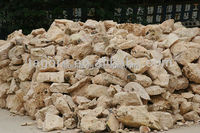 excellent quality High alumina bauxite or fine dust with attractive price