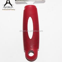 Pet supplies pet comb the dog beauty tools Small