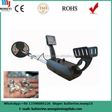 Best seller metal detector copper