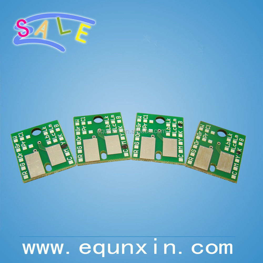 SB300 one time chip 4 color.jpg