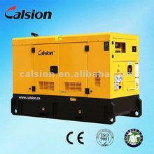 Calsion 40kva stamford alternator for generator