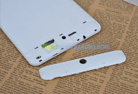 7 inch laptop capacitive Tablet PC smart Pad,mobile internet device,PC Tablet