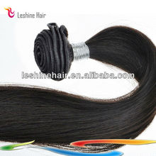 Direct Factory 2013 Best Selling 100% Straight Remy Natural Princess Hair Company