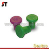 Good Performance Silicone Rubber Feet