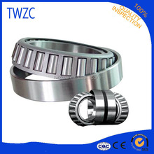 taper roller bearing 30203 high precision & good quality