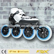 Specialized new style&popular inflatable roller skate model