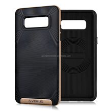 Verus armor case hard cover for iphone 6