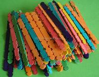 Hand Diy Crafts Made Of Wood