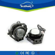 Alibaba Best Suppliers led day time running light e60