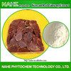 Red ginseng root extract Korean red ginseng root extract Red ginseng root in immune & anti-fatigue