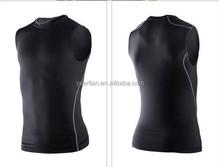 Wholesale tank top,sportswear manufacturers,fitness wear for men hot sale 1002