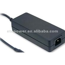 100W AC-DC single output 15v switching power adapter