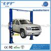 car lifting machine;car workshop equipment