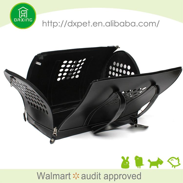 DXPB017 (6)