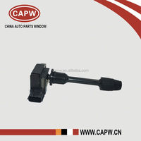 Ignition Coil for Nissans Maxima A32 VQ30 22448-31U00 Auto Spare Parts