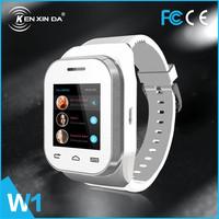 New products hot seller Dual sim card dual standby Bar Type QCIF 1.44'' 0.08 Mega Pixels digital multimedia watch phone