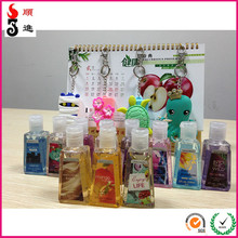 Factory Supply High Quality 29ml Anti-bacterial Hand Gel and Dispensers