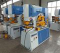 Hidráulico de múltiples funciones de corte y máquina de perforación 175 toneladas