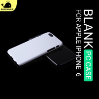 For Plastic Phone Covers Iphone 6 2015, For Best Polycarbonate Iphone 6 Case Black, For Unbreakable Hard Iphone 6 White Case