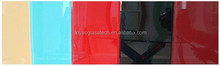 Jinyao glass tint paint white red grey green blue colors optional