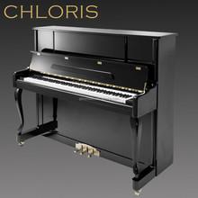 CHLORIS Vertical Upright Piano HU-123E
