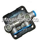 Sinotruk HOWO peças de transmissão: válvula