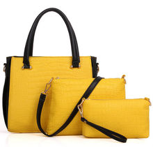 Latest cheap fashion designer handbags china manufacturer fashion tote bag