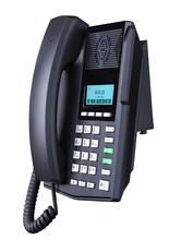POE VOIP Phone Alternative to T26 Yealink ip phone