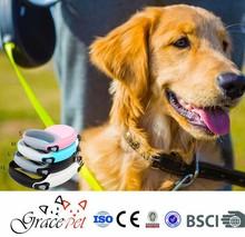 [Grace Pet] Dog Collar / Dog harness / Dog Leash