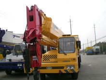 55t TADANO crane truck GT550E 55ton/used tadano truck mounted crane 55ton for cheap sale