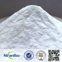 Rutile and anatase Titanium dioxide price