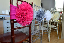 Chair cover wedding for banquet spandex chair cover